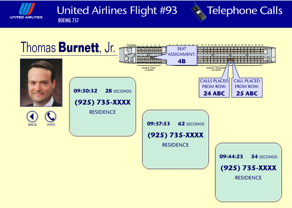http://www.911research.wtc7.net/planes/evidence/docs/exhibit/ThomasBurnett.png