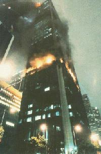 http://www.911research.wtc7.net/wtc/analysis/compare/docs/fib_la_fire_lg_s.jpg