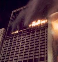http://www.911research.wtc7.net/wtc/analysis/compare/docs/meridian_plaza_c.jpg