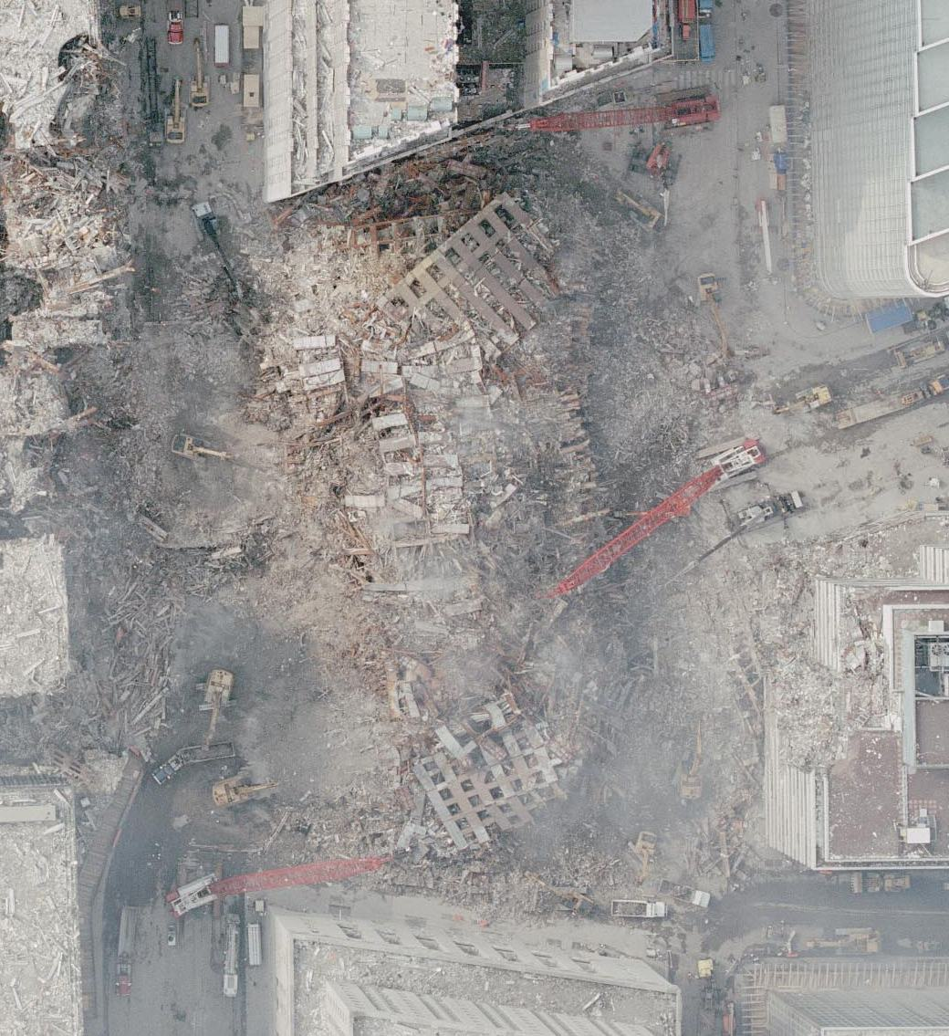 world trade center collapse conspiracy essay sludgeport web world trade center collapse conspiracy essay